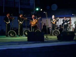 mariachis precios economicos, serenatas con los tijuana, reservas....!!!!!!