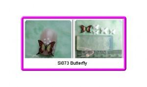nuevos moldes 3d para uñas acrílicas decoración de uñas