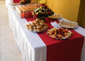 Canape tapaditos pastelitos bodas bautizos fiestas cumpleaños petitbouche