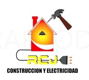 rcj construcciones y electricidad