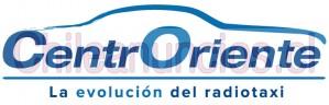 radiotaxi privado desde y hacia aeropuerto de santiago