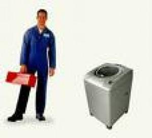 servicio tecnico integral servi-hogar