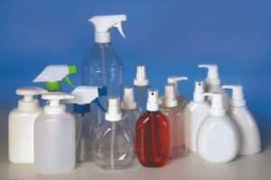 envases para cosmetica de todo tipo