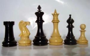 vendo hermosos juegos de ajedrez de madera fina únicos y exclusios en Chile