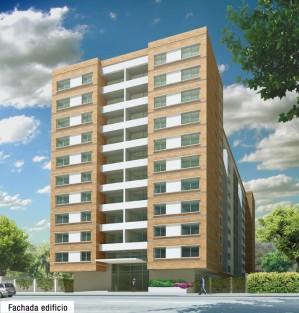 contabilidad para edificios y condominios