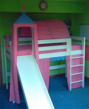 muebles antofagasta