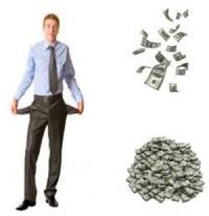 necesita dinero urgente... hoy... hoy !!!!!!!���