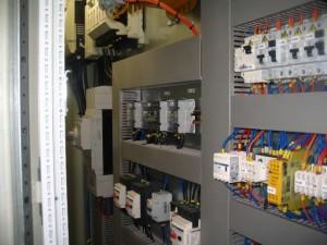 eléctrico a domicilio 88554958