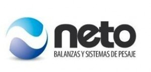 Balanzas neto - calibraciones - servicio técnico.
