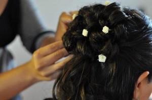 belleza para novias a domicilio, packs y ofertas
