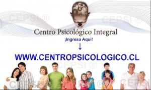 centropsicologico.cl , centro psicolÓgico región metropolitana