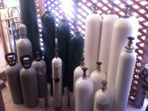 venta y reparacion cilindros