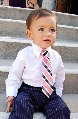 ropa formal exclusiva niÑos bautizos casamientos