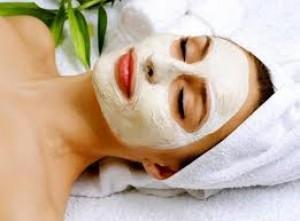 su spa belleza integral (cosmetóloga-esteticista)