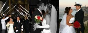 Fotografo para matrimonios bodas ( book digital de regalo)