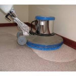 Lavado limpieza de alfombras en quilpue belloto villa alemana pe�ablan