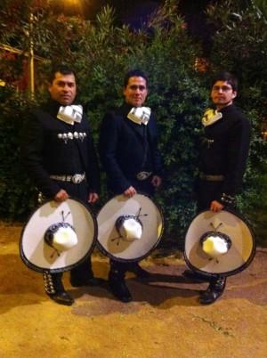 mariachis en santiago todas las comunas 97465851