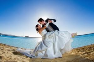 Fotógrafo fotografía matrimonios  eventos y cumpleaños infantiles