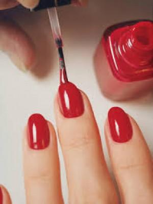 manicure a domicilio,estetica,manicure y pedicure,manicure y pedicure