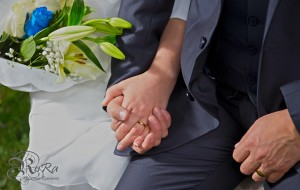 Fotógrafo de matrimonios roxana ramírez. santiago de chile