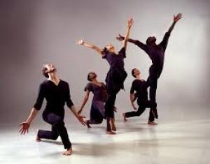 clases de movimiento escénico y teatral