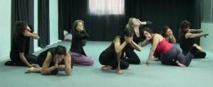 teatro aprende arte y cultura