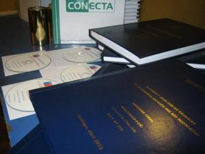 empastes de tesis y documentos reempaste de libros urgentes
