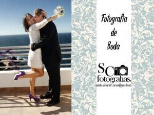 Fotografo de boda tu mejor recuerdo en el dia mas especial de tu vida