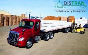 fletes camiones furgonado, cama baja, extensible y mas.