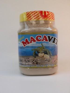 maca andina exelente producto natural ahora en chile
