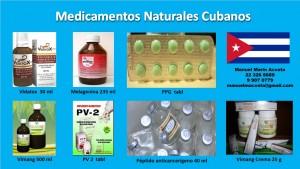 ppg ateromixol de 20 mg medicina natural cubana