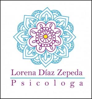 psicóloga clínica - psicoterapeuta familar lorena díaz zepeda