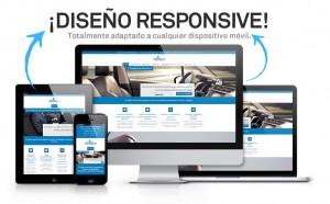 diseño web páginas chile creación logos marcas