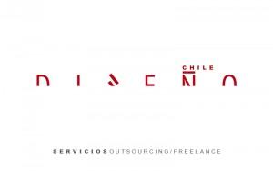 Dise�o chile - dise�o web - dise�o gr�fico - freelance