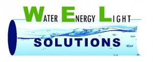 ablandores sarro piscinas algas cloro agua dura filtro purificador