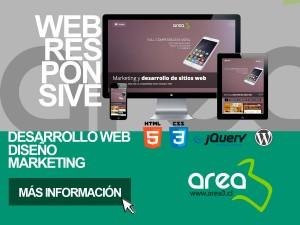 Sitios web, desarrollo web, posicionamiento, seo, adwords