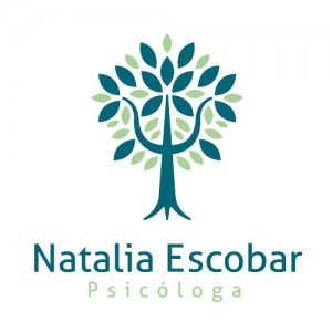 Psicologo en rancagua, psicología clínica, psicología clínica