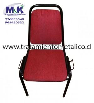 sillas mesas camas camarotes 65420522 hogar sillas eventos
