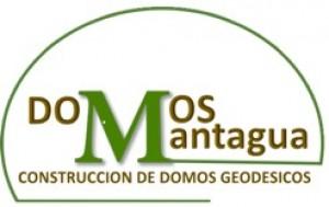 domos geodésicos de madera quinta región, concon, mantagua