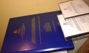 empaste de tesis, encuadernaciones e impresos cds urgente