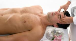 masajes de relajacion en santiago centro +56956862443