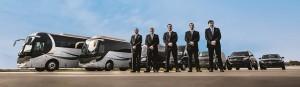 Teletrans chile transporte privado de pasajeros transporte ejecutivo