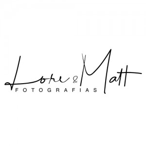 Fotografos de matrimonios - lore y matt fotografias