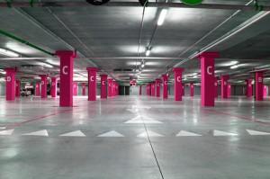 pisos industriales, iluminacion canchas de tenis, iluminacion canchas