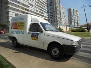 Lavado de alfombra casas departamentos oficinas empresas 997798674