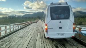 Transporte de personal, empresas transporte personal, transporte vip