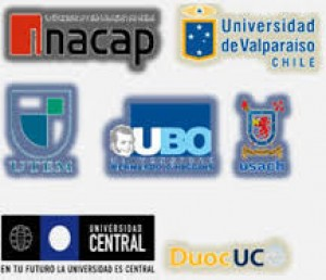 Alquiler para estudiantes universitarios periodo academico 2018