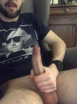 Francés busca sexo casual con mujer buena onda