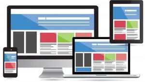 paginas web, programcion, sistemas de reservas, administracion,