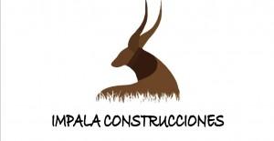 Construccion, obras menores, remodelacion, ampliaciones, pintura, etc